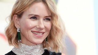 Naomi Watts à l'affiche du spin-off Game of Thrones: The Long Night