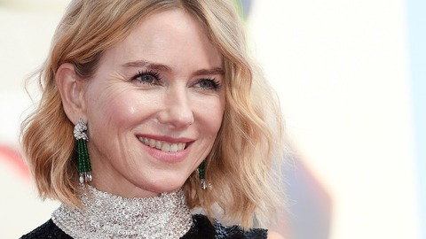 Game of Thrones: The Long Night - Naomi Watts à l'affiche du spin-off Game of Thrones: The Long Night