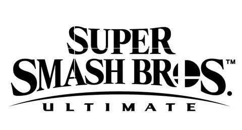 Super Smash Bros Ultimate - Test de Super Smash Bros. - aussi Ultimate qu'on le dit ?