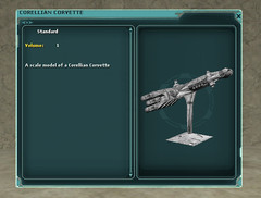 7th_year2gift_corvette1.png