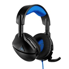 STEALTH300PS HEADSET 1