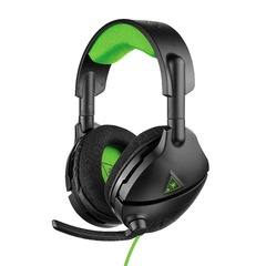 STEALTH300XB HEADSET 3