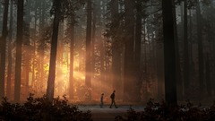 Gamescom 2018 - Interview de l'équipe de Life is Strange 2