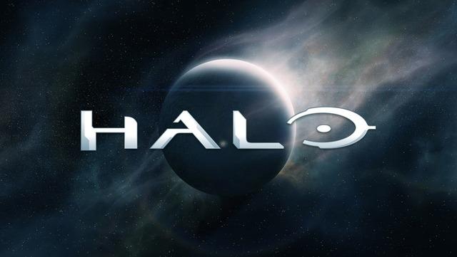Image de Halo (série télévisée)