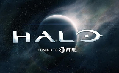 Halo - Showtime
