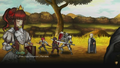 Fallen Legion: Rise to Glory - Test de Fallen Legion: Rise to Glory