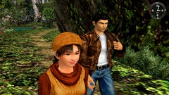 Shenmue II Meeting Shenhua First Time 35 1523616633