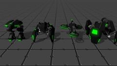 Gladiabots_fin_7.jpg