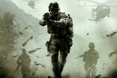 Activision et Tencent s'associent pour adapter Call of Duty sur plateformes mobiles en Chine