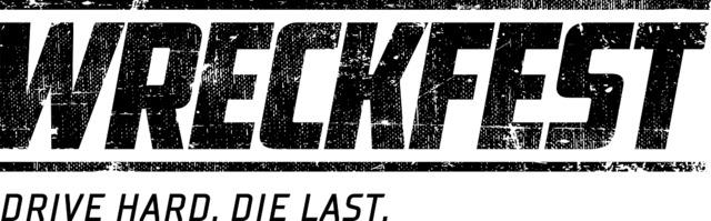 Logo-Wreckfest.png
