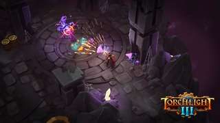 Torchlight3_Sharpshooter_Screenshot_05.jpg
