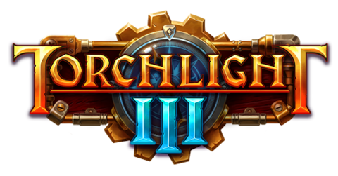 Torchlight III - Torchlight Frontiers devient Torchlight III et opte pour un modèle buy-to-play
