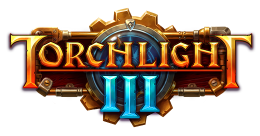 Image de Torchlight III
