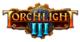 Image de Torchlight III #142303