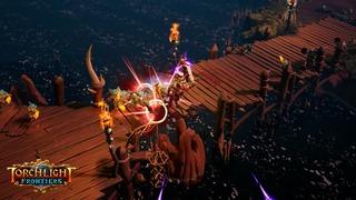 TorchlightFrontiers_Gameplay_Screenshots_03.png