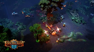 TorchlightIII_Screenshot_1.jpg