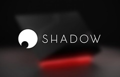 shadow-pc-cloud-650x420.jpg