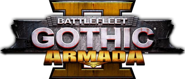 Image de Battlefleet Gothic: Armada 2