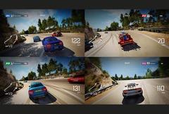 TGT-Multiplayer-742f0f02-442f-405f-8705-41b54949e3b1._CB470679809_.jpg