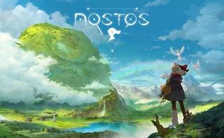 Nostos