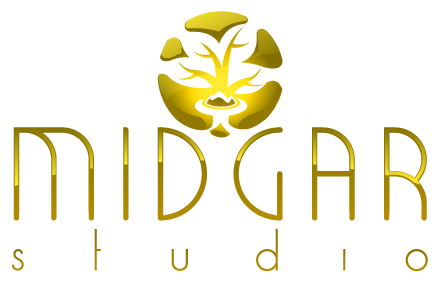 Edge Of Eternity - Edge of Eternity - Interview de Midgar Studio