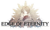 Logo2018-Edge-Of-Eternity-HD.png