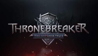 thronebreaker-the-witcher-tales-580x334.jpg