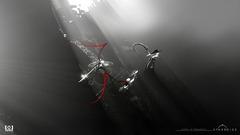 Othercide_screenshot_gamescom_01.jpg