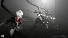 Othercide_screenshot_gamescom_03.jpg