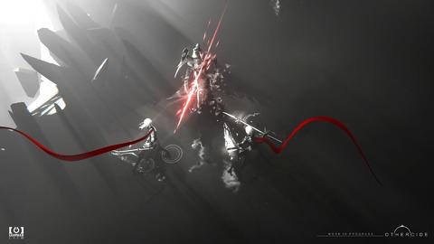 Othercide_screenshot_gamescom_04.jpg
