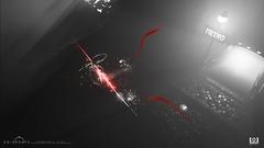Othercide_screenshot_gamescom_05.jpg