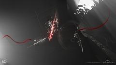 Othercide_screenshot_gamescom_06.jpg