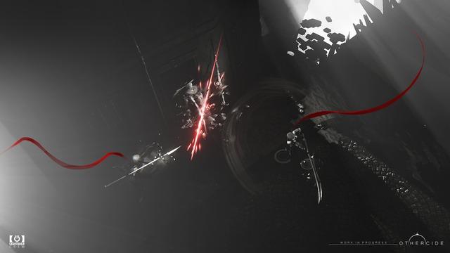 Images d'Othercide