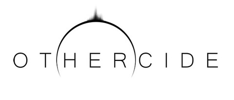 Othercide - Othercide dévoile son gameplay