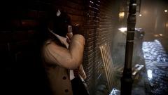 Blacksad under the skin investigazioni feline iniziano settembre gamesoul