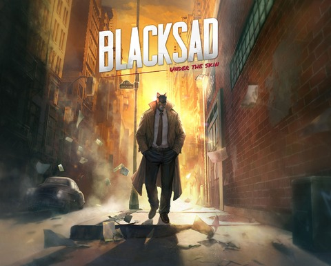 Blacksad_Artwork.jpg