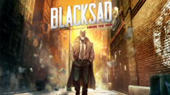 Test de Blacksad : Under the Skin - Bourbon, cigarettes, jazz... c'est chatastique