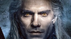 Le film The Witcher: Nightmare of the Wolf articulé autour du personage de Vesemir