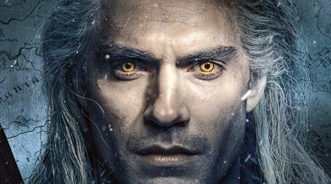 The Witcher - Le tournage de la saison 2 de la série The Witcher de nouveau interrompu