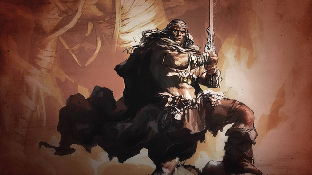 Funcom prend le contrôle de Cabinet Group et de ses licences – Conan, Solomon Kane, Mutant Year Zero