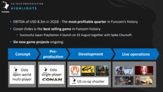 funcom-q2.png