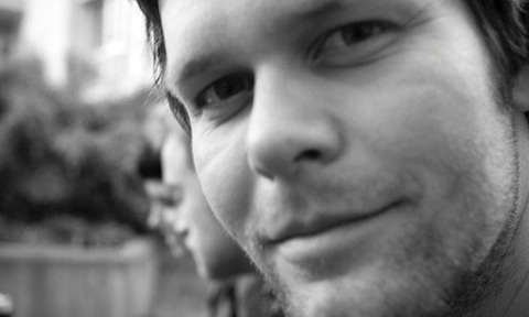 Red Thread Games - Martin Bruusgaard rejoint Ragnar Tørnquist chez Red Thread Games