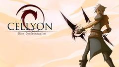 Cellyon