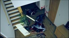 Kamurocho est le théâtre de crimes terriblement violents.