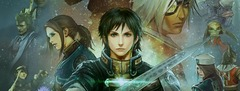 Square Enix annonce The Last Remnant Remastered