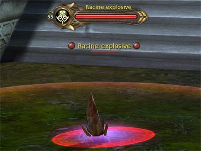 ExplosiveRootFR