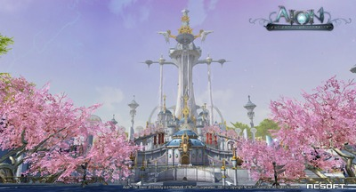 aion_screenshot04.jpg
