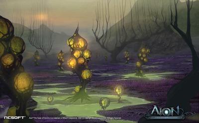 swamp_b.jpg