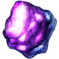 omega_icon.png