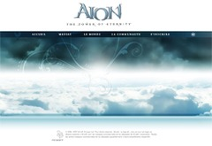 aion_website.jpg